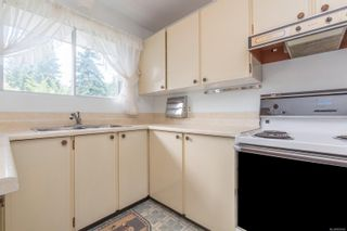 Photo 15: 207 Cilaire Dr in Nanaimo: Na Departure Bay House for sale : MLS®# 885492