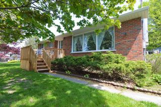 Photo 32: 19 Alfred Street: Port Hope House (Bungalow) for sale : MLS®# X5243976