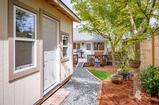 Photo 36: 2131 Morello Pl in : CV Courtenay City House for sale (Comox Valley)  : MLS®# 874493