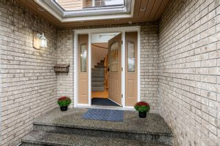 Photo 4: 2137 Aaron Way in : Na Central Nanaimo House for sale (Nanaimo)  : MLS®# 886427