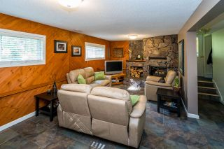 Photo 14: 4837 CREST Road in Prince George: Cranbrook Hill House for sale (PG City West (Zone 71))  : MLS®# R2476686