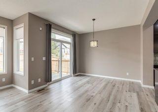 Photo 7: 1550 New Brighton Drive SE in Calgary: New Brighton Detached for sale : MLS®# A1133422