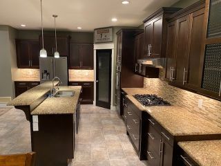 Photo 10: 1451 Southeast 9 Avenue in Salmon Arm: House for sale (SE SALMON ARM)  : MLS®# 10241175