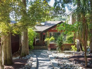 Photo 36: 471 Green Mountain Rd in : SW Prospect Lake House for sale (Saanich West)  : MLS®# 851212