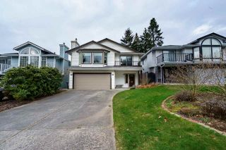 Photo 36: 2331 STAFFORD Avenue in Port Coquitlam: Mary Hill House for sale : MLS®# R2538380