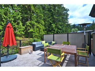 """Photo 10: 3791 SUNSET Boulevard in North Vancouver: VNVED House for sale in """"EDGEMONT"""" : MLS®# V1016597"""