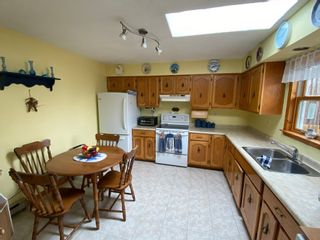 Photo 5: 2908 Ward Street in Coldbrook: 404-Kings County Residential for sale (Annapolis Valley)  : MLS®# 202105357