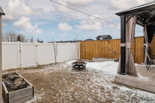 Photo 32: 135 Guenther Crescent in Warman: Residential for sale : MLS®# SK846978