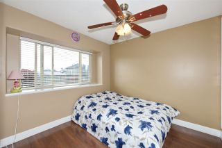 Photo 16: 795 E 52ND Avenue in Vancouver: South Vancouver House for sale (Vancouver East)  : MLS®# R2411120