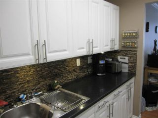 """Photo 7: 114 12096 222 Street in Maple Ridge: West Central Condo for sale in """"CANUCK PLAZA"""" : MLS®# R2119789"""