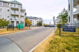 Photo 22: 204 4407 23 Street in Edmonton: Zone 30 Condo for sale : MLS®# E4226466