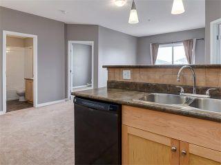 Photo 4: 2216 1140 TARADALE Drive NE in Calgary: Taradale Condo for sale : MLS®# C4069466
