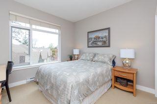Photo 27: 305E 1115 Craigflower Rd in : Es Gorge Vale Condo for sale (Esquimalt)  : MLS®# 871478