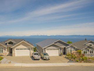 Photo 50: 125 Royal Pacific Way in : Na North Nanaimo House for sale (Nanaimo)  : MLS®# 875634