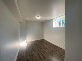 Photo 24: 1961 Church Street in Westville: 107-Trenton,Westville,Pictou Residential for sale (Northern Region)  : MLS®# 202116469