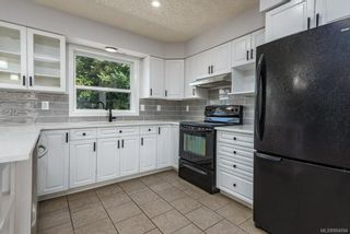 Photo 12: 44 Mitchell Rd in : CV Courtenay City House for sale (Comox Valley)  : MLS®# 884094