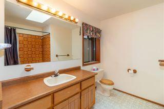 Photo 22: 1007 Grandview St in : Du East Duncan House for sale (Duncan)  : MLS®# 868798