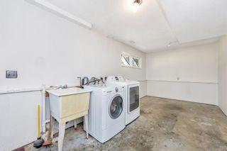 Photo 20: 2298 Calais Rd in : Du East Duncan House for sale (Duncan)  : MLS®# 879731