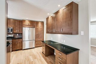 Photo 8: 6416 Larkspur Way SW in Calgary: North Glenmore Park Detached for sale : MLS®# A1127442