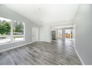 Photo 5: 6555 DENBIGH Avenue in Burnaby: Forest Glen BS House for sale (Burnaby South)  : MLS®# R2463478