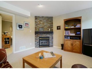 Photo 19: 5097 219A Street in Langley: Murrayville House for sale : MLS®# F1410661