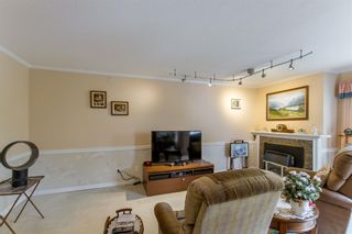 "Photo 3: 405 2963 BURLINGTON Drive in Coquitlam: North Coquitlam Condo for sale in ""BURLINGTON ESTATES"" : MLS®# R2393460"