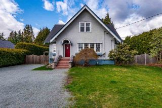 Photo 5: 33565 1ST Avenue in Mission: Mission BC House for sale : MLS®# R2557377