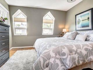 Photo 2: 147 Hamilton Street in Toronto: South Riverdale House (2-Storey) for sale (Toronto E01)  : MLS®# E3312950