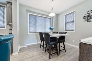 Photo 19: 136 16903 68 Street NW in Edmonton: Zone 28 Townhouse for sale : MLS®# E4249686