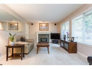 Photo 10: 1543 161B Street in Surrey: King George Corridor House for sale (South Surrey White Rock)  : MLS®# R2545351