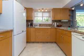 Photo 13: 1278 Pike St in Saanich: SE Maplewood House for sale (Saanich East)  : MLS®# 875006
