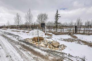 Photo 20: 48 ST E: Okotoks Industrial for sale : MLS®# C4292953