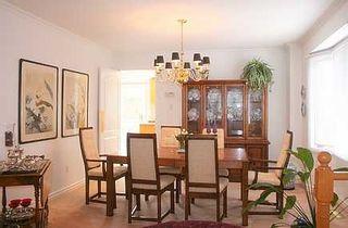 Photo 3: 33 John Button Blvd in MARKHAM: House (2-Storey) for sale (N11: LOCUST HIL)  : MLS®# N1078128