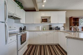 Photo 12: 165 Coventry Court NE in Calgary: Coventry Hills Detached for sale : MLS®# A1112287