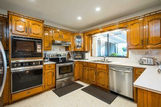 Photo 15: 7113 UNION Street in Burnaby: Montecito House for sale (Burnaby North)  : MLS®# R2614694