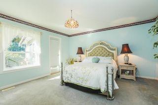 Photo 8: 13053 250 STREET in Maple Ridge: Websters Corners House for sale : MLS®# R2201459