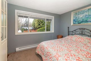 Photo 17: 784 APPLEYARD Court in Port Moody: North Shore Pt Moody House for sale : MLS®# R2541505