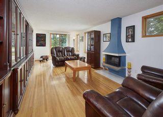 Photo 12:  in : Glenora House for sale (Edmonton)