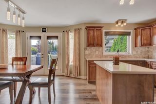 Photo 11: 6266 WASCANA COURT Crescent in Regina: Wascana View Residential for sale : MLS®# SK870628