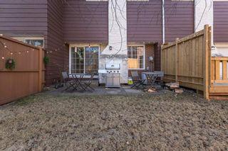 Photo 20: 17042 67 Avenue in Edmonton: Zone 20 Townhouse for sale : MLS®# E4234139