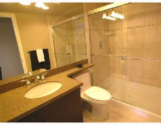 """Photo 20: 1502 290 NEWPORT Drive in Port_Moody: North Shore Pt Moody Condo for sale in """"THE SENTINEL"""" (Port Moody)  : MLS®# V727899"""