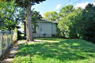 Photo 2: 12327 107 Street in Edmonton: Zone 08 House for sale : MLS®# E4262658