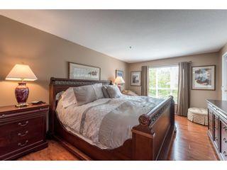 "Photo 12: 313 13860 70 Avenue in Surrey: East Newton Condo for sale in ""CHELSEA GARDENS"" : MLS®# R2175558"