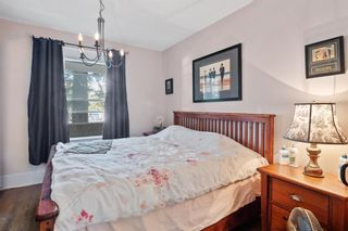 Photo 15: 1521 14 Avenue SW in Calgary: Sunalta Detached for sale : MLS®# A1146701