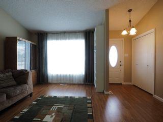 Photo 2: 38 Burns Bay in Portage la Prairie: House for sale : MLS®# 202100724