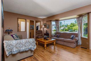 Photo 4: 20878 CAMWOOD Avenue in Maple Ridge: Southwest Maple Ridge House for sale : MLS®# R2597329