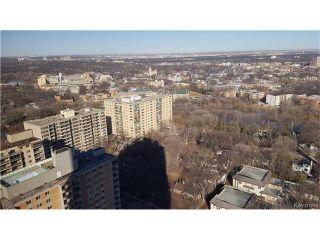 Photo 6: 55 Nassau Street in Winnipeg: Osborne Village Condominium for sale (1B)  : MLS®# 1707498
