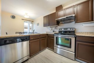 Photo 13: 10671 ALTONA Place in Richmond: McNair House for sale : MLS®# R2558084
