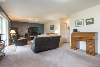 Photo 14: 4164 Beckwith Pl in VICTORIA: SE Lake Hill House for sale (Saanich East)  : MLS®# 797392