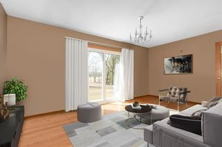 Photo 5: 66094 Lorne Hill Road in Springfield: RM of Springfield Residential for sale (R04)  : MLS®# 202107621